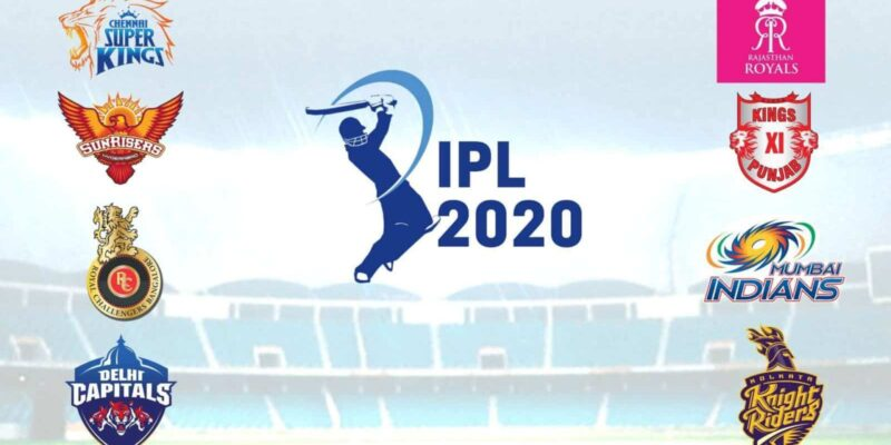 BCCI to Focus on Future of IPL 2020 in Apex Meeting