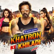 Khatron Ke Khiladi Season 10 Final Episode