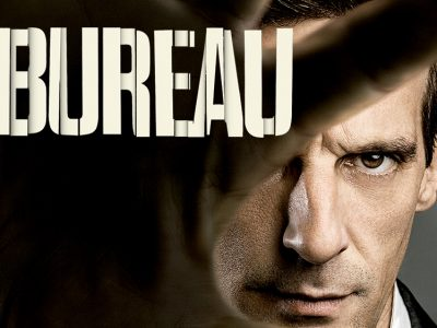 The Bureau season 5 release date, plot, cast, Everything we know