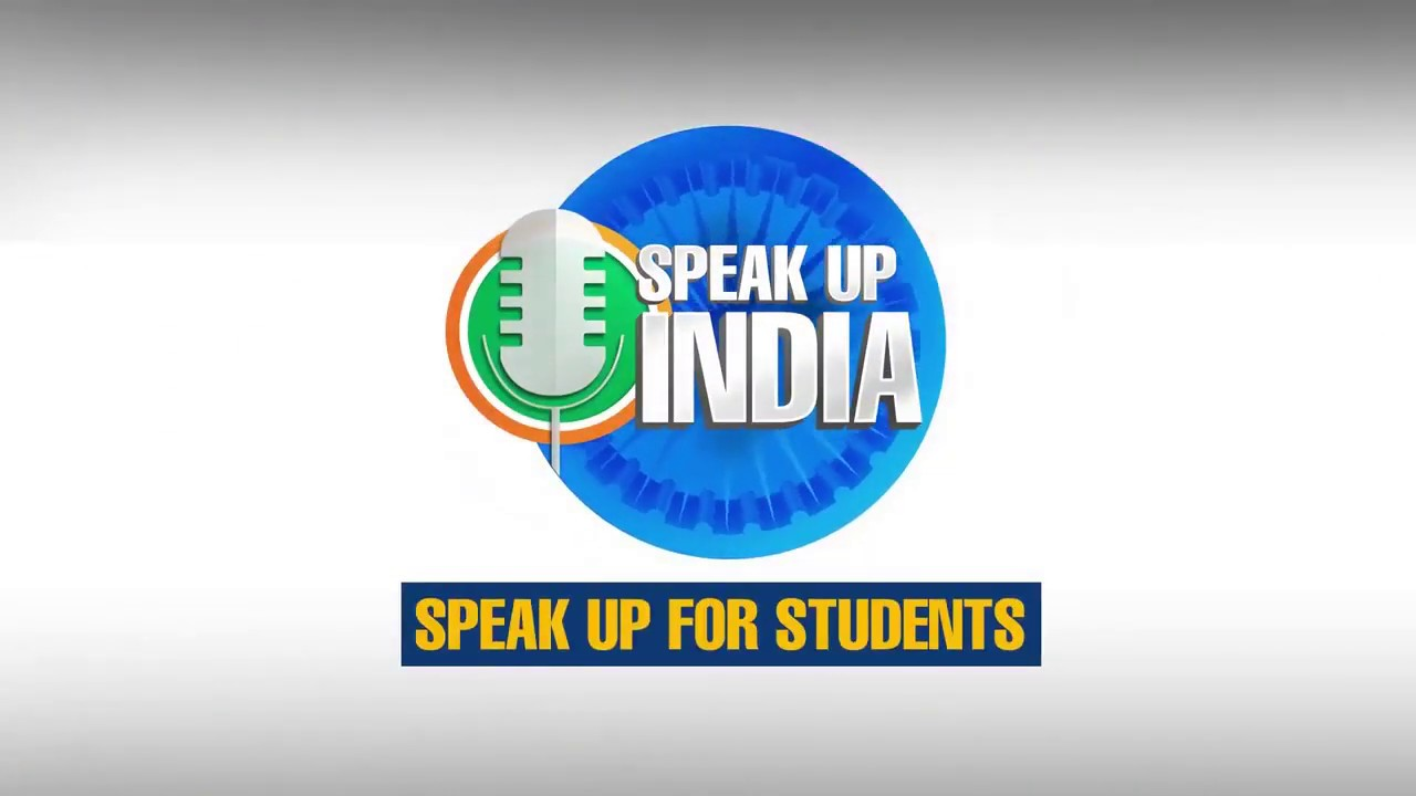 Congress Demands Cancellation of University Exams, Launches #SpeakUpForStudents Campaign