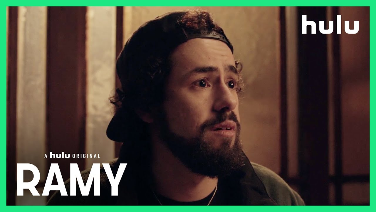 Ramy season 3 Release date, cast, story, trailer and everything we know