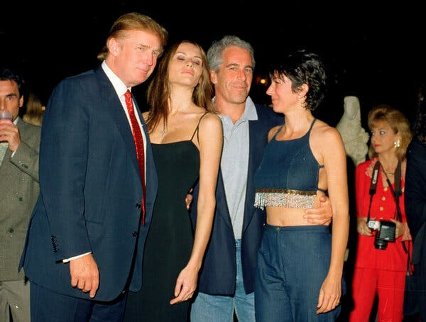 What was done to Jeffrey Epstein's money after his death, Jeffrey Epstein Net worth and Biography