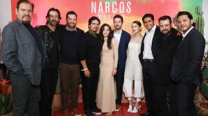 Narcos Mexico Season 3 Release date, cast, story, trailer and everything we know