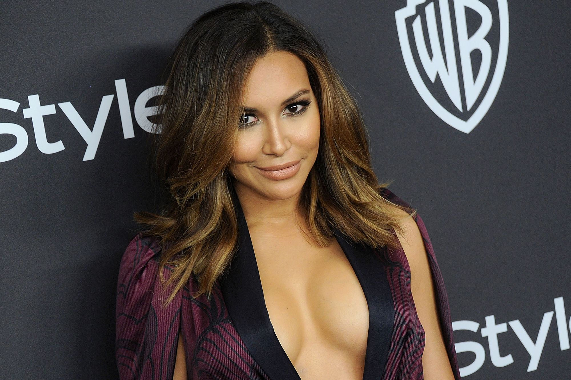 Glee Actress Naya Rivera Dead: Naya Rivera Search Updates - Sheriff Department's Diver is 'Confident' about finding her body
