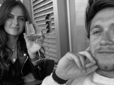 Is Niall Horan in a relationship with Amelia Woolley From 2 Months? (Check Updates)