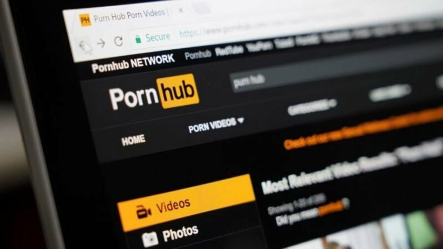 Pornhub To Help The Small Organizations To Rise Again?