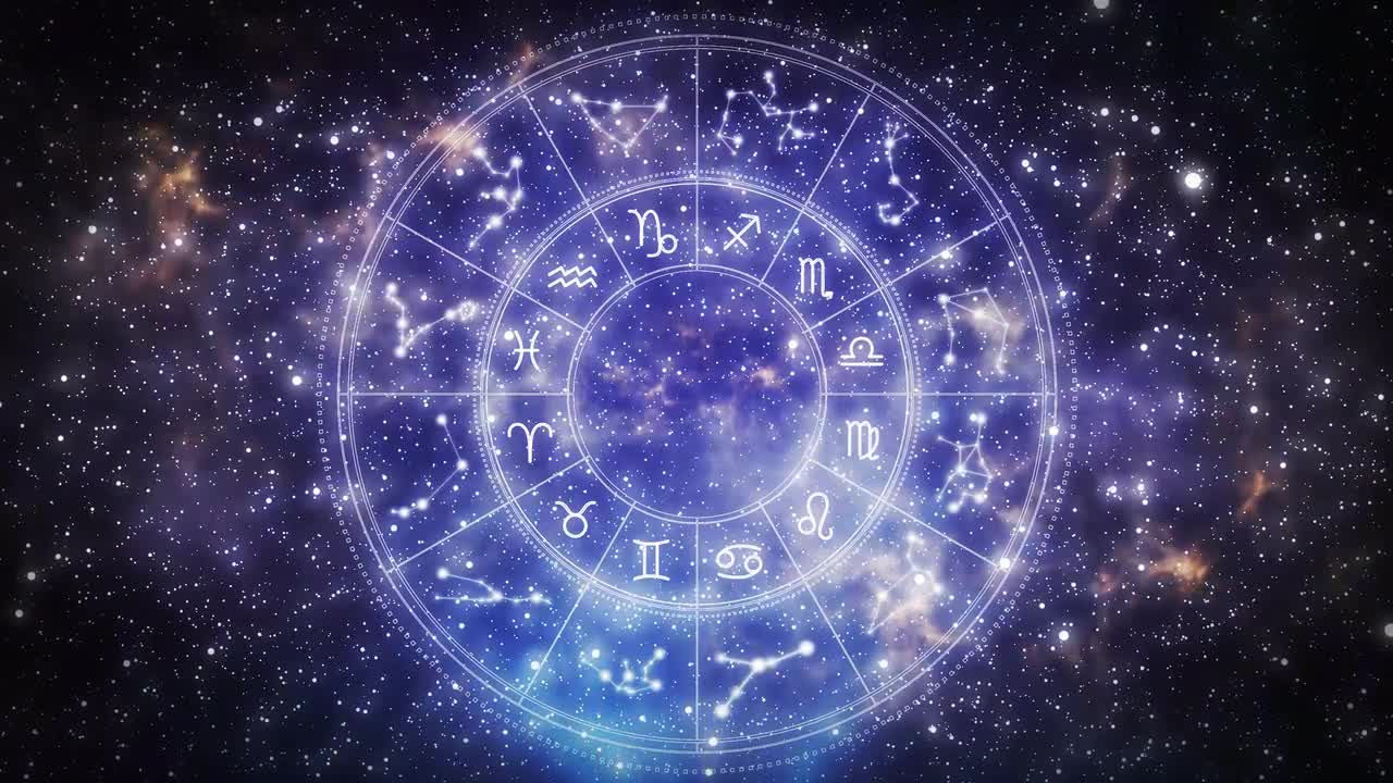 Daily horoscope for 10 July 2020 - Know your daily horoscope for today