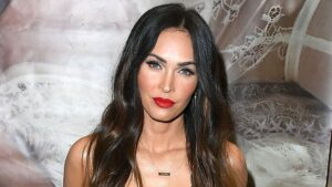 Megan Fox Net worth 2020, Boyfriends, Movies, Biography, Wiki and everything you need to know