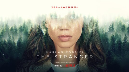 The Stranger Season 2 Release date, Cast, Story, Spoilers, trailer and everything you need to know