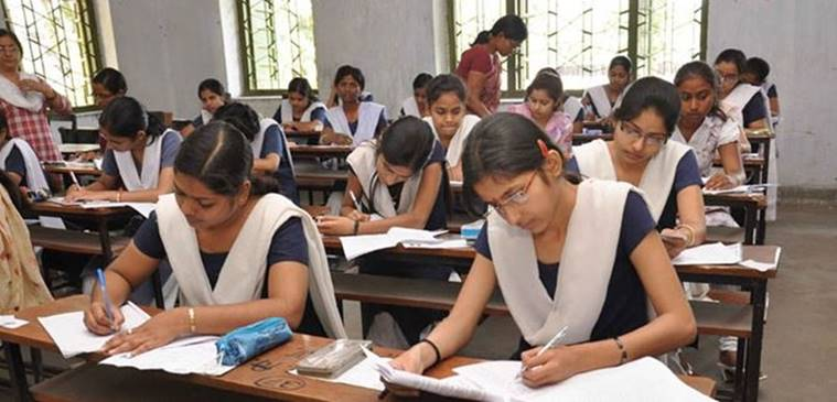 TN 10th Result 2020: Tamil Nadu Board SSLC Result 2020 to be declared soon: Check Details Here