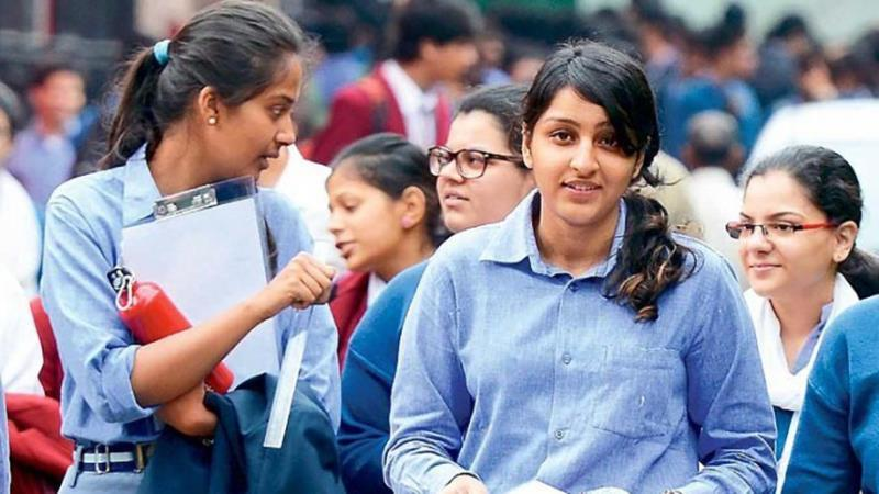 ISC 12th Result 2020: CISCE 12th Class Result to be declared soon; Check Details Here