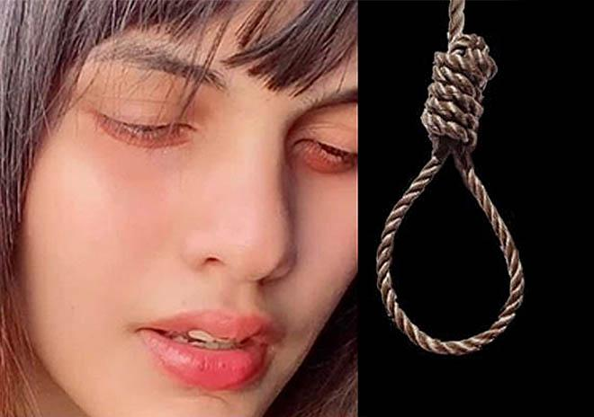 After Siya Kakkar, another TikTok star Sandhya Chauhan dies by suicide