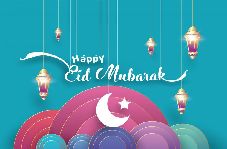 Bakra Eid WhatsApp status video download and its importance