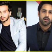 Colors Naagin 5: Param Singh and Akshay Bindra Roped in for the New Season?