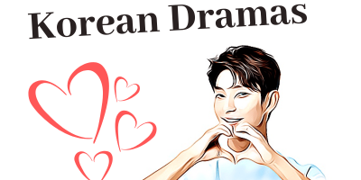 Upcoming Korean Dramas in July and August 2020