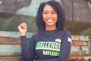 Bayleigh Dayton Net worth, Boyfriends, Age, Biography, Wiki, The Challenge and everything you need to know
