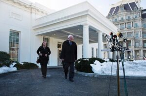Who is Bernie Sanders? Bernie Sanders latest Net worth 2020, Wiki, biography and everything you need to know