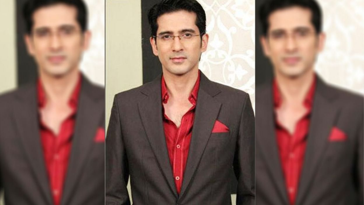 Sameer Sharma (Actor) Biography, Age, Death, Wife, Children, Family, Wiki