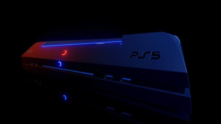 The success of the Playstation 4 was announced in 2019 and the successor to the PlayStation 4, was scheduled to launch in late 2020.