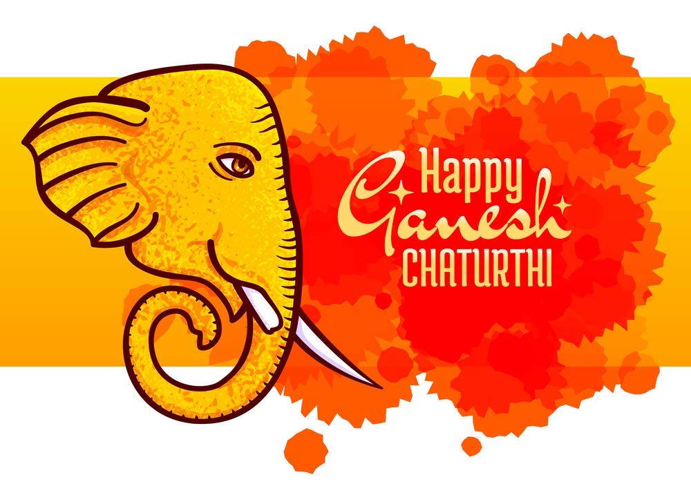 How to celebrate Ganesh Chaturthi at home and special Ganesh Chaturthi recipes