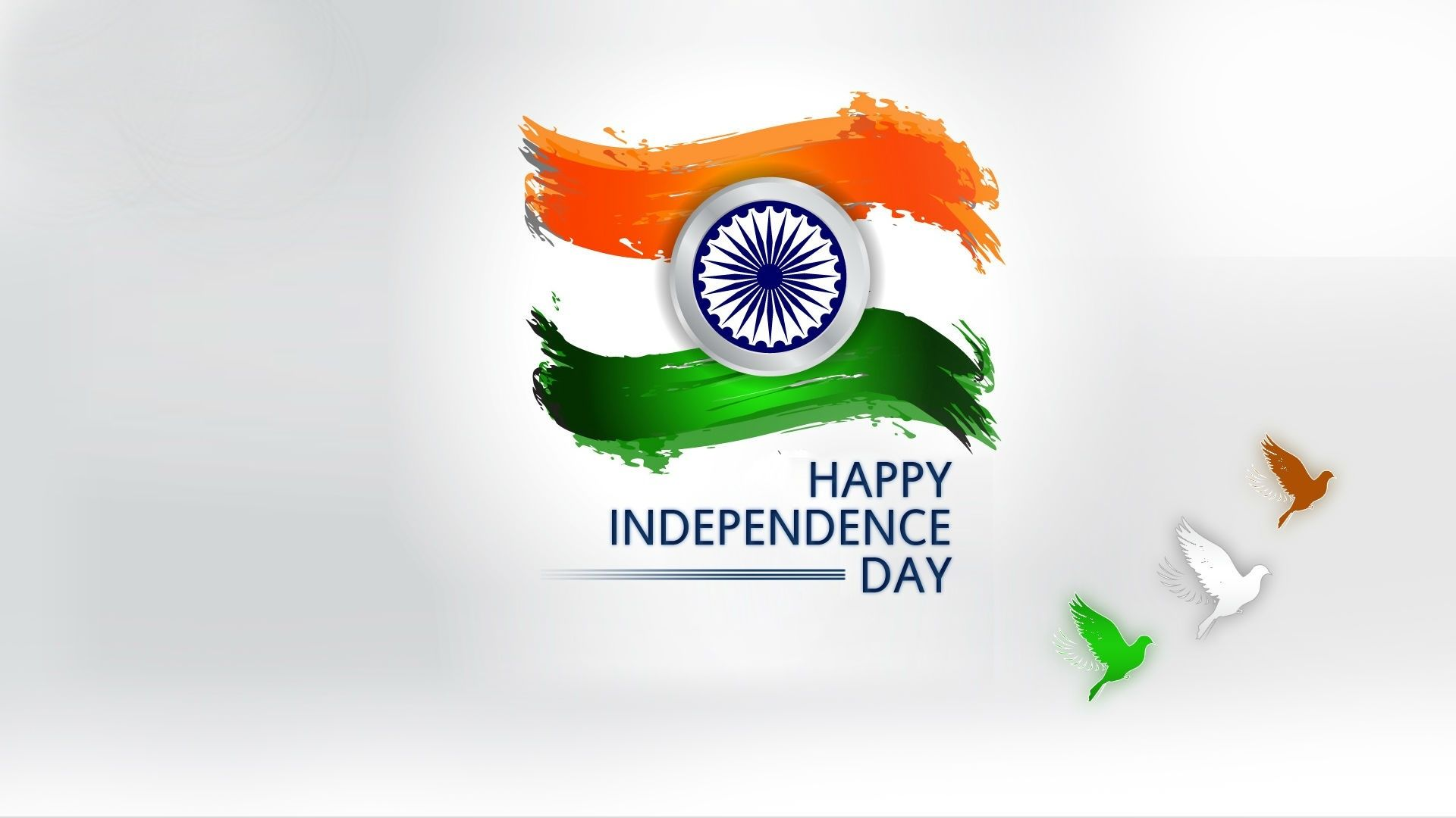 Happy Independence Day 2020 Images – 15 August HD Image, Photos, Wallpaper Free Download