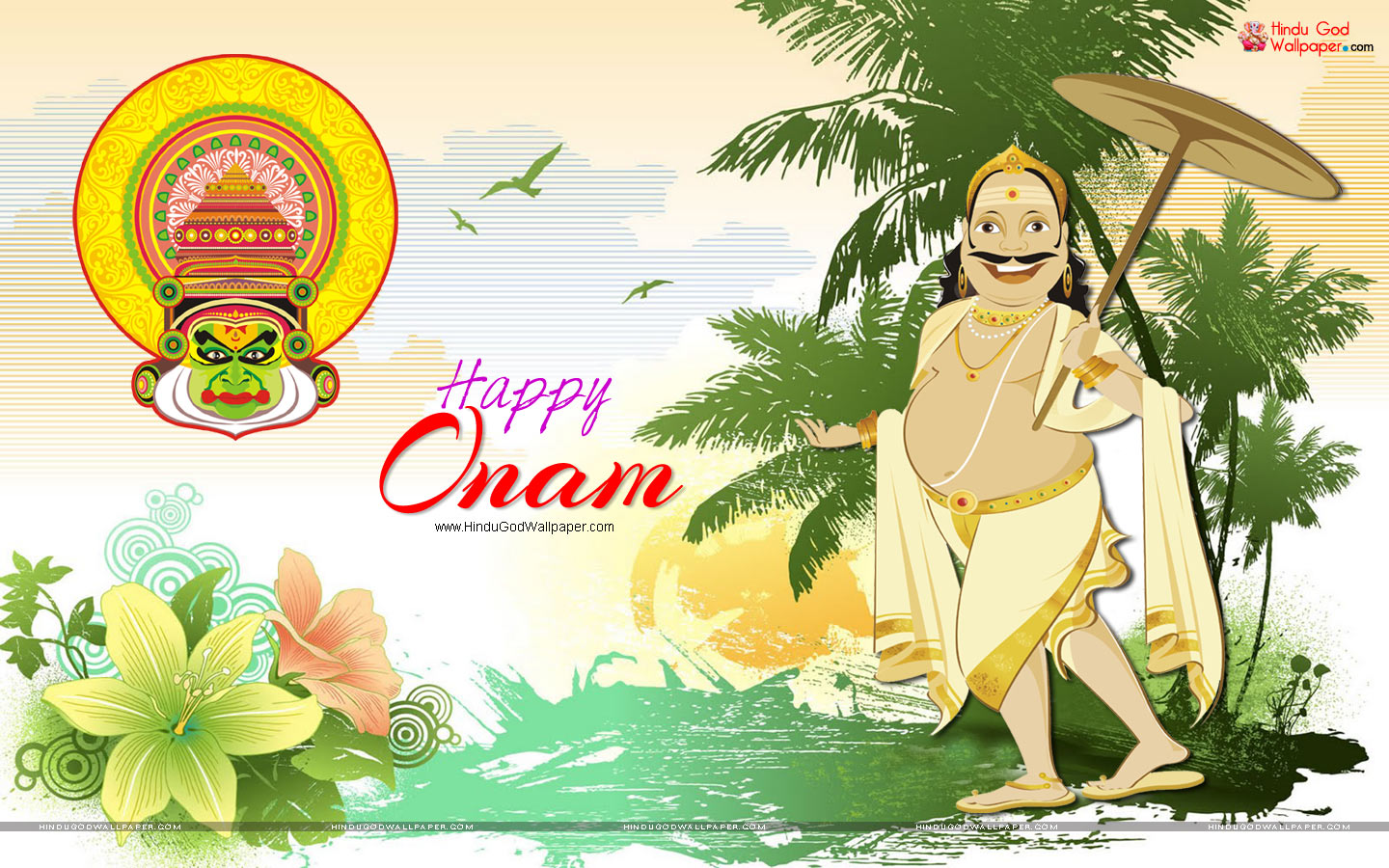 Onam Images Wallpapers Pics Photos 2020
