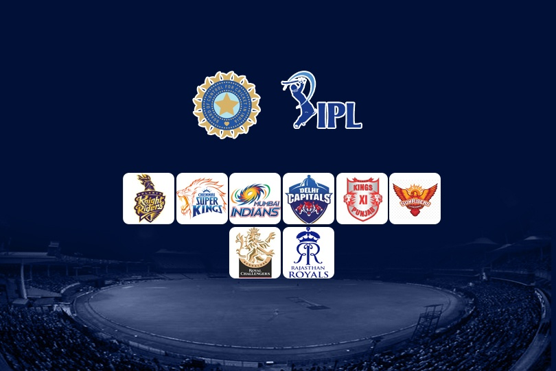 Who Will Sponsor the 13th Edition of IPL-2020