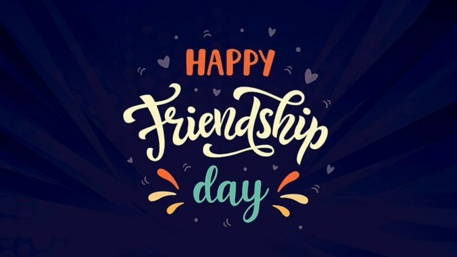 Happy Friendship Day Quotes Sayings Sms Wishes Images Wallpapers