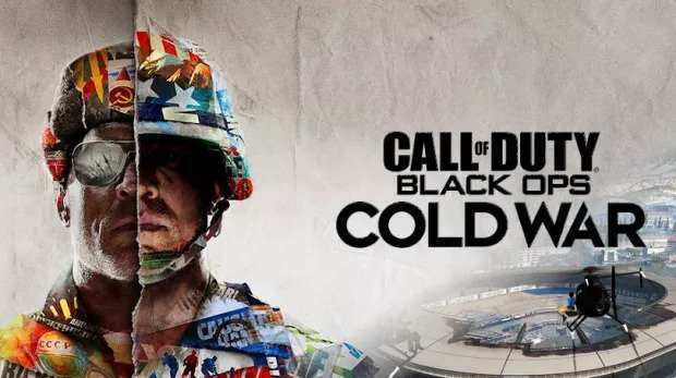 Call of Duty: Black Ops Cold War Release Date, Exclusive reveals and everything you need to know