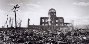 Hiroshima Day 2020 Wishes, Quotes, Images, Whatsapp Status, poster, slogans and everything you need to know