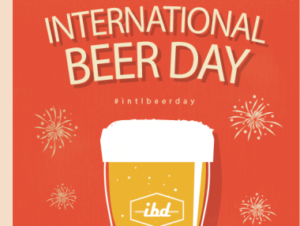 International Beer Day 2020 Wishes, Memes, Quotes, Images, Whatsapp Status and how to celebrate International Beer day?