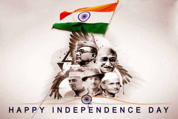 15 August Independence Day 2020 DP, Whatsapp Profile Pics