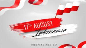 Indonesian Independence Day 2020 Quotes Images Wishes Wallpapers HD Pics