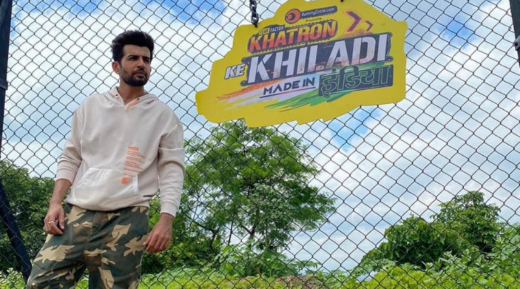 The shKhatron Ke Khiladi Made in India 1st August 2020 Written Updates ow will air every Saturday and Sunday at 9 pm and the viewers will also be able to watch the show on Voot Select.
