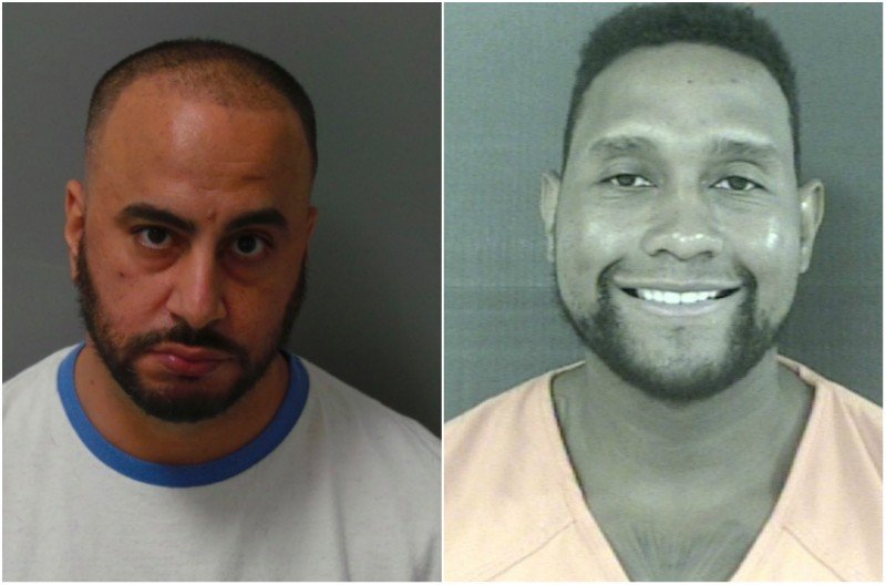 Who is Waiel Yaghnam? Is Waiel Yaghnam the murderer of Andre Montgomery?