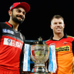 RCB vs SRH Dream 11 match prediction