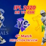Dream 11 team prediction & tips