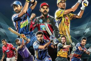 KXIP vs RCB Dream 11 Playing 11 & Players IPL-2020 Live Score Kings XI Punjab vs Royal Challengers Bangalore Playing 11 Teams & Squad