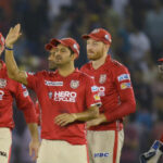 KXIP vs RCB Dream 11 team prediction & tips IPL-2020 Live Score Kings XI Punjab vs Royal Challengers Bangalore Playing 11 Teams & Squad.