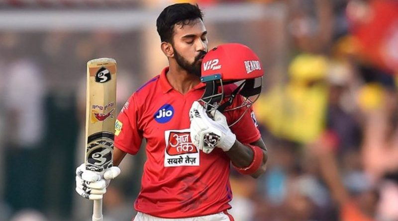 Kings X1 Punjab Playing 11- Kings XI Punjab Team Squad & IPL 13 Kings X1 Punjab Lineups & Dream 11 Team Prediction