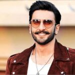 Ranveer Singh Net Worth 2020