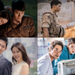 Best Korean dramas to watch on Netflix