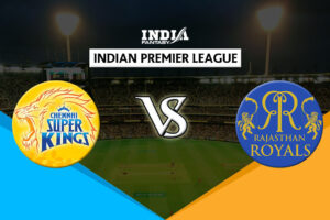 CSK vs R.R. Dream 11 Playing 11 & Players IPL-2020 Live Score Chennai Super Kings vs Rajasthan Royals Playing 11 Teams & Squad
