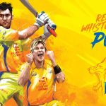 CSK vs DD Dream 11 mega contest IPL-2020 Live Score Chennai Super Kings vs Delhi Capitals Playing 11 Teams & Squad