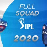 CSK vs DD MPL Prediction IPL-2020 Live Score Chennai Super Kings vs Delhi Capitals Playing 11 Teams & Squad