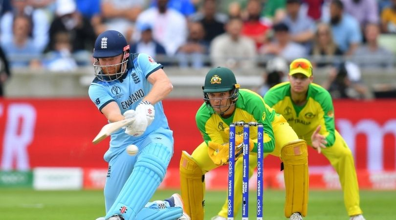 England vs Australia 1st ODI Dream11 Prediction