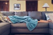 How to fix sleep deprivation