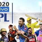 KKR vs SRH MPL Prediction prediction & tips IPL-2020 Live Score Kolkata Knight Riders vs Sunrisers Hyderabad Playing 11 Teams & Squad