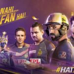 KKR vs SRH Dream 11 mega contest IPL-2020 Live Score Kolkata Knight Riders vs Sunrisers Hyderabad Playing 11 Teams & Squad