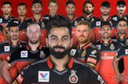 KXIP vs RCB MPL Prediction IPL-2020 Live Score Kings XI Punjab vs Royal Challengers Bangalore Playing 11 Teams & Squad